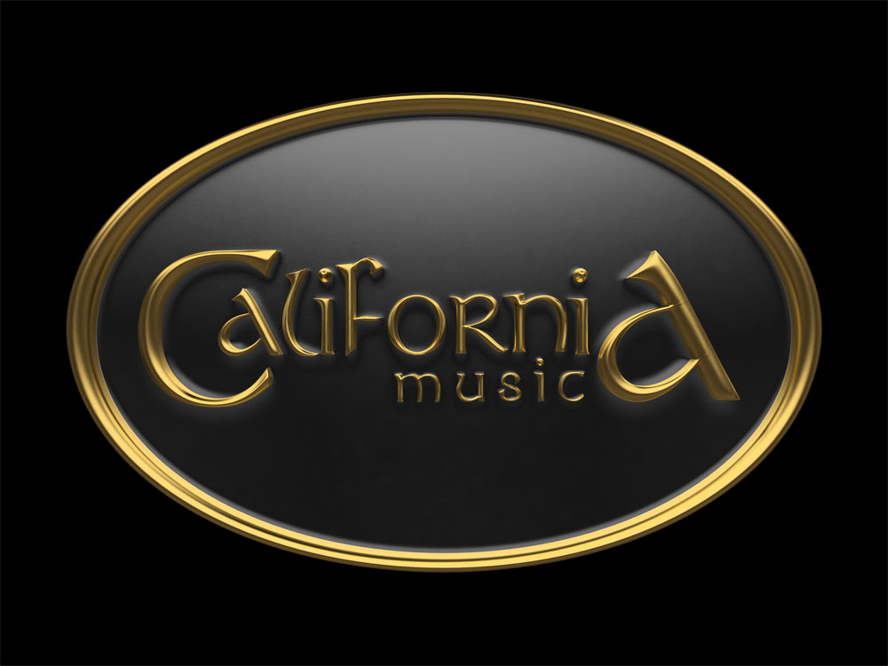 Californiamusica